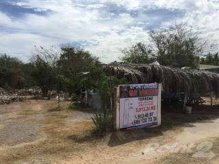 Land for sale in AVE. SABALO CERRITOS - 5,013 M2 - MIXED USE - GREAT DEAL !!, Mazatlán, Sinaloa