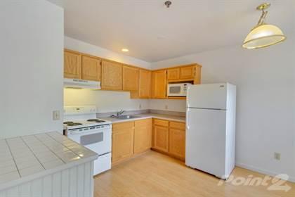 Apartment for rent in Hillside Creek, Prescott, AZ, 86301