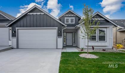 Residential Property for sale in 322 N Bay Haven Ave, Kuna, ID, 83634