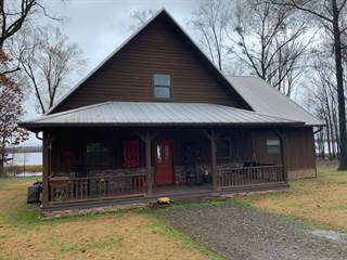 Residential Property for sale in 164 Eagle View, Lewisville, AR, 71845