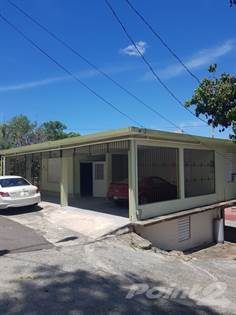 Residential Property for sale in SABANA GRANDE - PAPAYO, Sabana Grande, PR, 00637