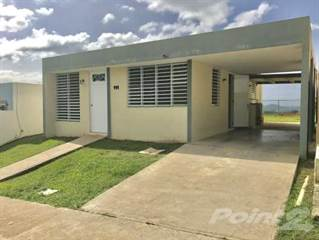 Residential for sale in MOROVIS - House For Sale in MOROVIS Palmas del Sur St.  #111, Morovis, PR, 00687