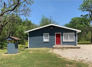 Single Family for sale in 4218 S Belt Line Road, Seagoville, TX, 75159