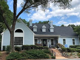 Apartment for rent in Manchester at Mansell, Roswell, GA, 30076
