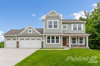 Single Family for sale in NoAddressAvailable, Niles, MI, 49120