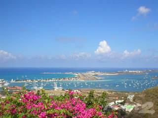 Residential Property for sale in Villa in Almond Grove Estate - Cole Bay, St. Maarten Island, Cole Bay, Sint Maarten