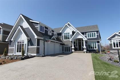Residential Property for sale in 2008 90 Street, Edmonton, Alberta, T6X0P4
