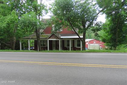 Residential Property for sale in 709 Texas Palmyra Hwy, Hawley, PA, 18428