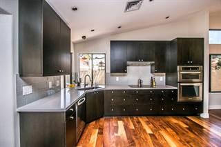 Single Family for sale in 842 E VERA Lane, Tempe, AZ, 85284