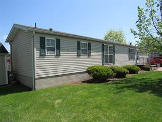 Single Family for sale in 6 Post Rd, Greater Belvidere, NJ, 07823