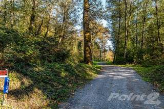 Land for sale in 272X 219th St. N.W. , Stanwood, WA, 98292