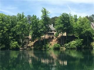Single Family for sale in 5505 Long Island Drive NW, Atlanta, GA, 30327