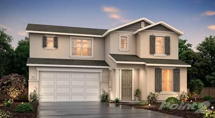 Singlefamily for sale in 4607 N Casey Ave, Fresno, CA, 93723