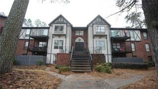 Condo for sale in 6851 Roswell Road M21, Atlanta, GA, 30328