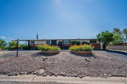 Residential Property for sale in 6026 E North Street, Tucson, AZ, 85712
