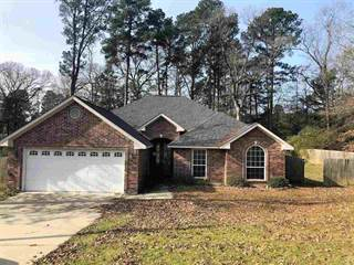 Single Family for sale in 203 Town Oaks Dr, Marshall, TX, 75672