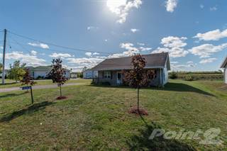 Residential Property for sale in 1227 New Road, Aylesford, Nova Scotia