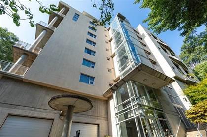 Residential Property for sale in 850 Ralph McGill Boulevard NE 12, Atlanta, GA, 30306