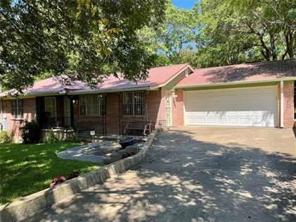 Residential Property for sale in 115 Cedar Street, Duncanville, TX, 75137