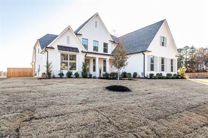 Residential Property for sale in 259 Crossroads Boulevard, Hernando, MS, 38632