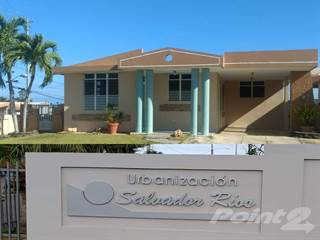 Residential Property for sale in Urb. Salvador Rios, Isabela, PR, 00662