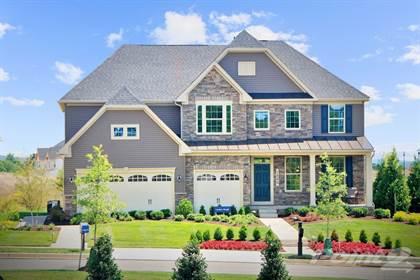 Singlefamily for sale in 7 East Wind Trail, Morgantown, WV, 26508