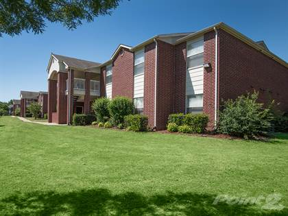 Apartment for rent in The Greens of Madison County, Canton, MS, 39046