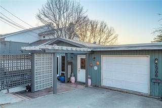 Single Family for sale in 2906 24 Street,, Vernon, British Columbia, V1T4N2
