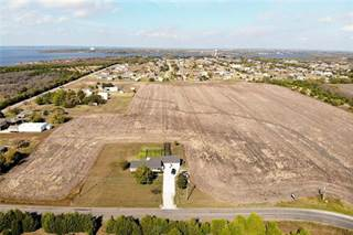 Land for sale in 400 Lake Road, Lavon, TX, 75166