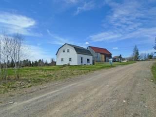 Single Family for sale in 425 Zinck Rd, Lunenburg Rural, Nova Scotia
