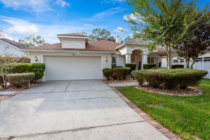 Residential for sale in 8848 CANTERBURY COVE CT, Jacksonville, FL, 32256