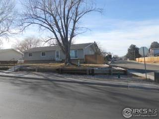 Single Family for sale in 943 Vickie St, Fort Morgan, CO, 80701