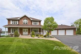 Single Family for sale in 1853 REGIONAL 174 ROAD, Cumberland, Ontario