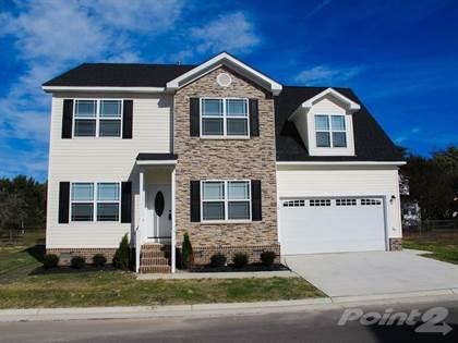 Singlefamily for sale in 16 Mallory Way, Hampton, VA, 23664