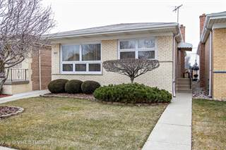Single Family for sale in 1640 E. 91st Place, Chicago, IL, 60617