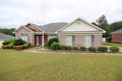 Residential Property for sale in 6044 WALTERS LOOP, Columbus, GA, 31907