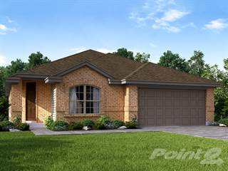 Single Family en venta en 6091 Pearland Place, Pearland, TX, 77581