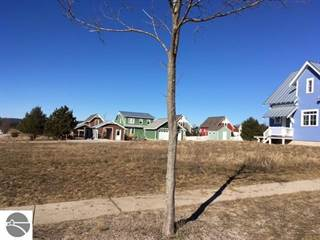 Lots And Land for sale in W South Street, Empire, MI, 49630