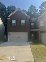 Townhouse for sale in 218 Britt Dr, Lawrenceville, GA, 30046