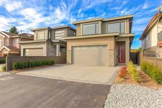 Single Family for sale in 7485 VISTA CRESCENT, Burnaby, British Columbia, V5E2C9