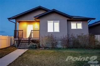 Residential Property for sale in 232 Warwick CRESCENT, Warman, Saskatchewan, S0K 4S0