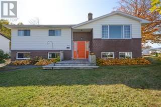 Single Family for sale in 93 Sampson Drive, Lower Sackville, Nova Scotia, B4C3H7