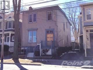 Single Family for sale in 1222 Robie Street, Halifax, Nova Scotia