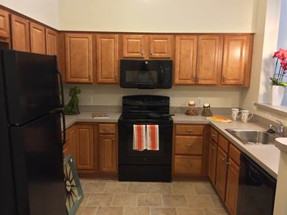 Apartment for rent in 1621 Bank Street, Baltimore City, MD, 21231