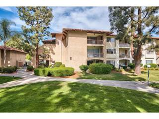 Single Family for sale in 10767 San Diego Mission Rd 311, San Diego, CA, 92108
