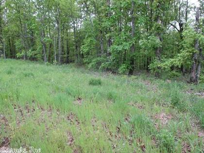 Lots And Land for sale in 00 Allen Drive, Wilson, AR, 72032