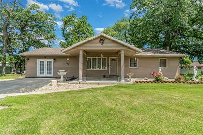 Residential Property for rent in 7126 W 87th Avenue, Crown Point, IN, 46307