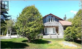 Single Family for sale in 55-71 Kings Hill Road, Portugal Cove - St. Philip's, Newfoundland and Labrador