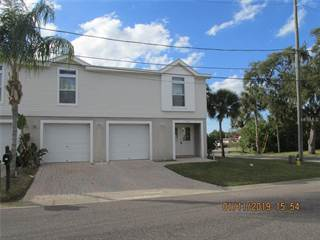 Townhouse for rent in 7705 NAVIGATOR COURT, Port Richey, FL, 34668