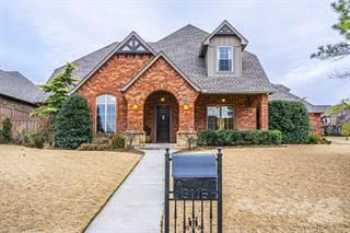 Single Family for sale in 3116 Lavender Ln , Oklahoma City, OK, 73013